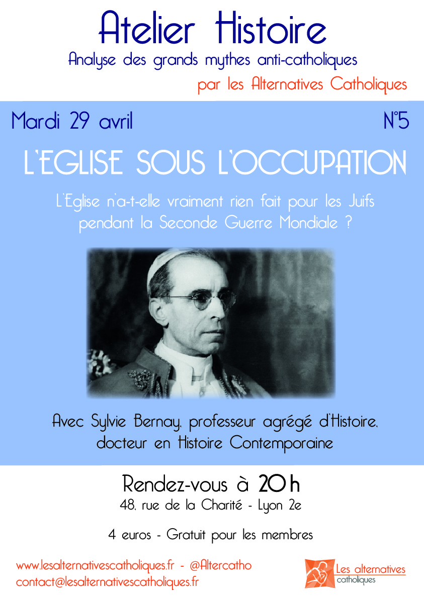 Atelier_Eglise_Occupation_29-04-14
