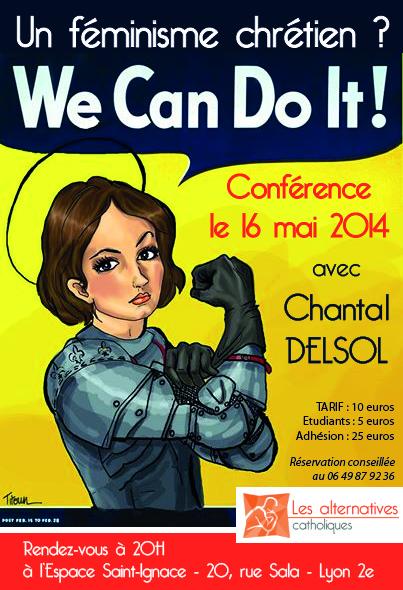 Affiche feminisme delsol 16-05-01-01 (2)