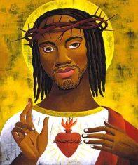 1353542802_black-jesus-sacred