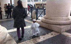 petit pape
