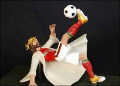 _44266485_footballer_416300