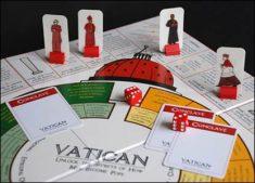 _44266577_vatican_board_416300