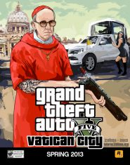 art-games-GTA-pope-641600 - Copie