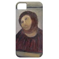 fresco_jesus_iphone_5_cover-r03cd3542b4a7428b991c49fc8455f520_80cs8_8byvr_512