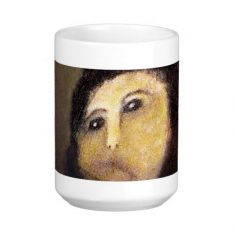 funny_botched_ecce_homo_painting_meme_coffee_mug-r4b27dd63aee94e36ae3b516218de653a_x7j1z_8byvr_512