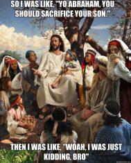 jesus-meme-abraham-and-isaac1