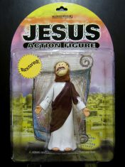 jesus-restoration-action-figure1
