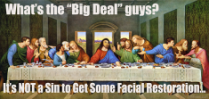 potato-jesus-last-supper1