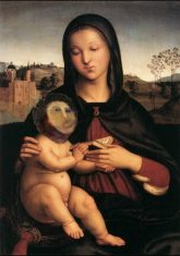 restoration-infant