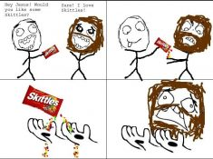 silly+Jesus+skittles+aren+t+for+you_8b0112_3471379