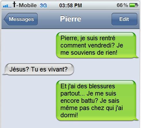 Pierre-ifaketext.com_