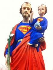 Religious-Superheroes-2