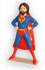 SUPER-JESUS-colour