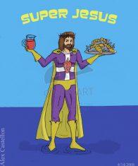 Super_Jesus_by_Daowg