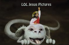 falcor-jesus (1) copy