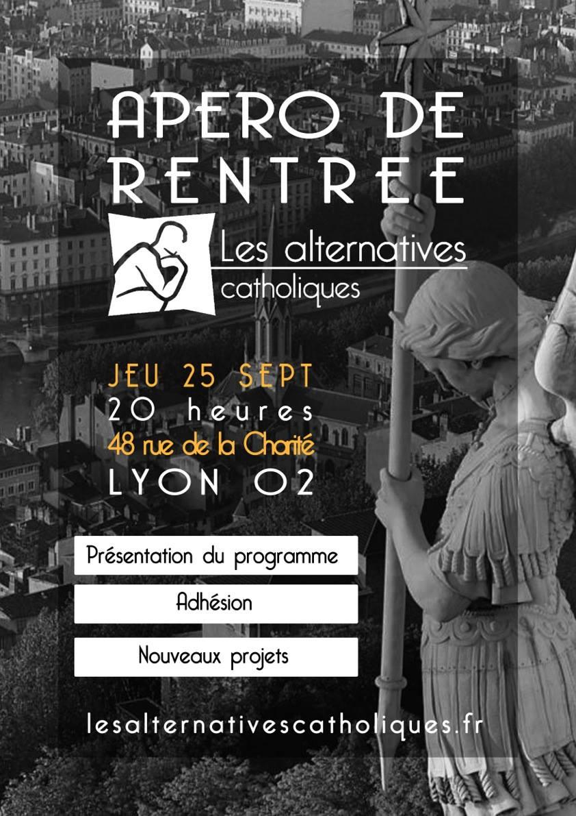 AlterRentrée2014/2015