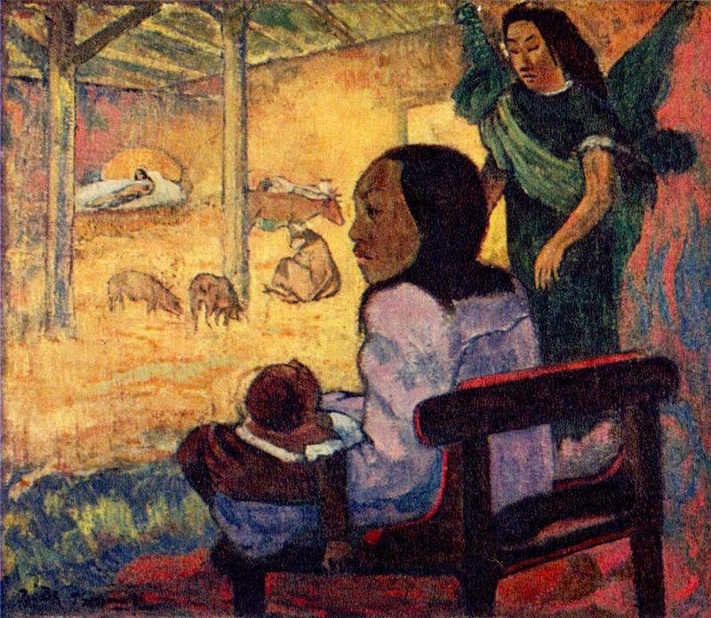 800px-Paul_Gauguin_061