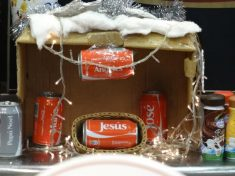 Cola-nativity_galleryfull