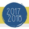 Télécharger le programme 2017-2018 en pdf